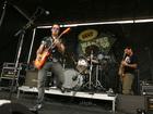Vans Warped Tour hits Bonner Springs