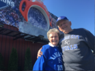 Royals Fever sweeping across Kansas City