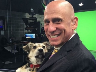 Save the date!  Gary Lezak's Picnic in the Park