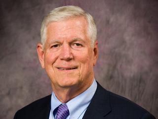 Board of Regents names interim president for KSU