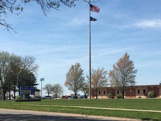 Westridge Middle School fight caught on camera
