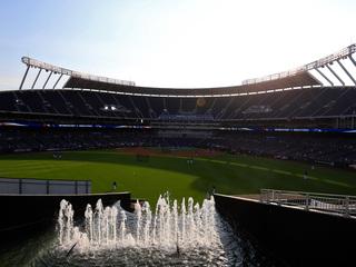 MLB to crack down on derogatory heckling