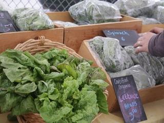 5 fresh and fab KC metro farmers markets
