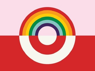 Angry mom confronts Target about bathroom policy