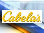 New Cabela's store coming to Lee's Summit