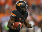 After Chiefs pick Tyreek Hill, questions arise