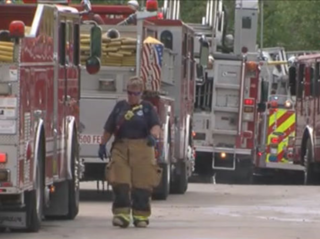KCK Fire Dept. downsizing to fix city spending