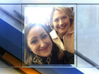 High school student is youngest MO delegate