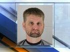 Former VA police officer accused of molestation