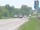 KS budget cuts delay project on 'dangerous' road