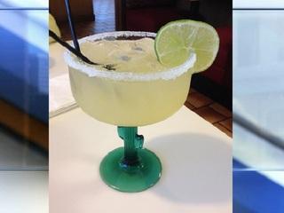 5 KC places for a divine Cinco de Mayo Margarita