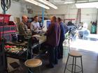 Kansas City inventors club finding success
