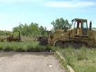 Liberty residents fight new mine proposal