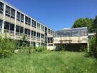 Abandoned Waldo middle school to be demolished