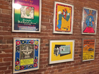 Chicano Arts Festival exhibit opens Friday