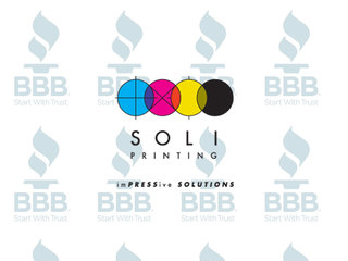 Soli Printing