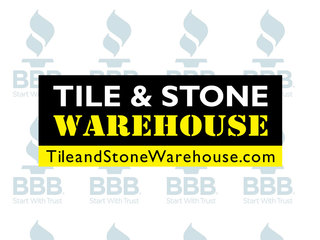 Tile & Stone Warehouse