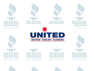 United Heating Cooling & Plumbing