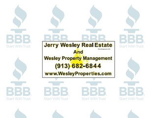 Wesley Property Management