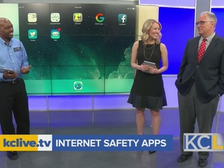 Beating Cyber-Bullying With An App