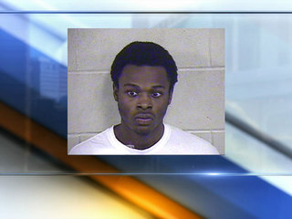 Charges filed in death of KC father