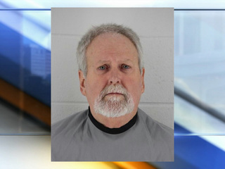 Former Merriam employee pleads guilty to charges