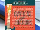 Boulevardia announces music lineup