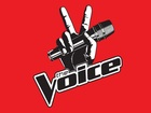 TONIGHT: It's down to final 4 on 'The Voice'