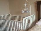New effort to make furniture safer for kids