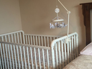 Attorney warns about dangers of 'co-sleeping'