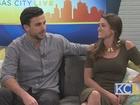 Reality TV Romance: Jade & Tanner Tolbert