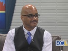 'Living Single' Star John Henton Comes To KC