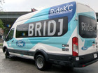 Do you know about KC's new transit service?