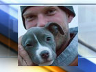 Lenexa trainer takes on aggressive dogs