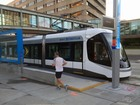 Kansas City streetcar on track to expand