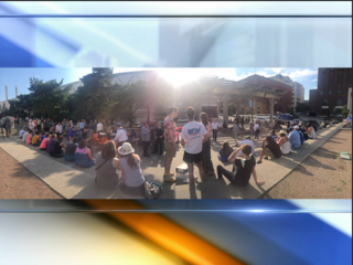 PHOTOS: KC remembers Orlando shooting victims