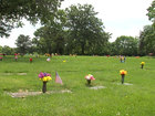 Surprise fees could add thousands to burial plan