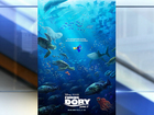 Review: 'Finding Dory' makes a splash