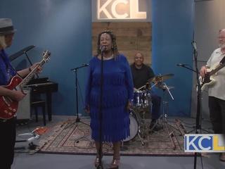 KCK Street Blues Fest
