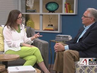 Parents VS Kids: The Power Struggle
