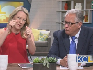 Kansas City Live: Week In Review