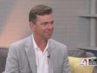 Author Kevin Robbins talks Harvey Penick