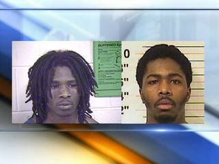 Two brothers sentenced to prison for 2015 murder