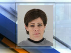 KS teacher charged with cocaine possession