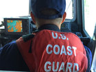 US Coast Guard patrols Lake of the Ozarks