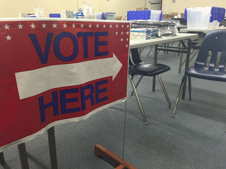 Judge: KS must count disputed state, local votes