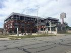 Old Brandsmart building remains vacant
