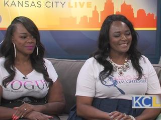 Helping Women Jumpstart A New Business