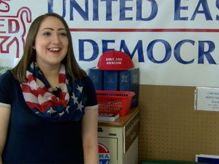 17-year-old Missouri delegate heading to DNC