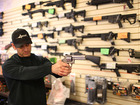 Poll: Support grows for stricter gun laws in US
